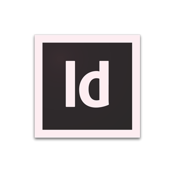 Limited InDesign Server - CC