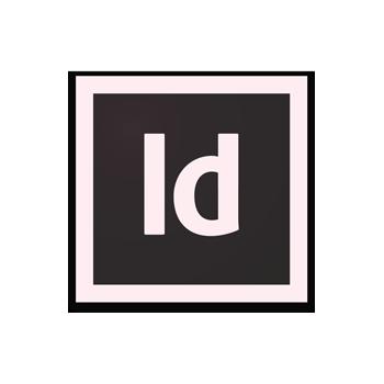 Limited InDesign Server - CC