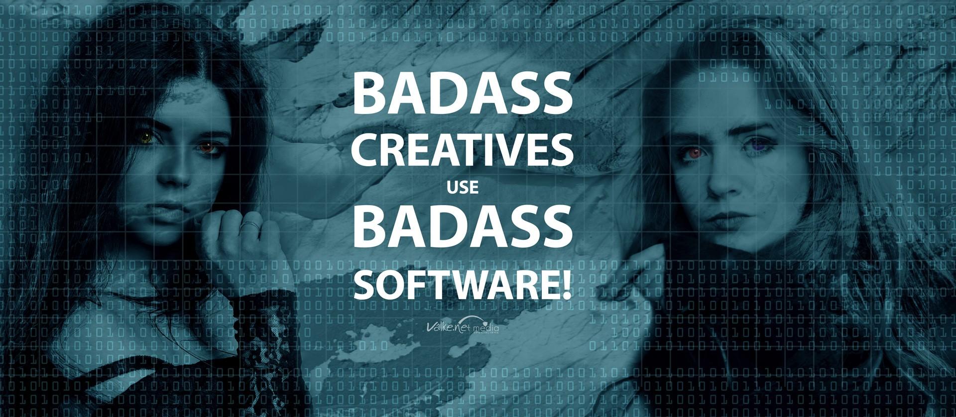Jouw online winkel voor A-merk software